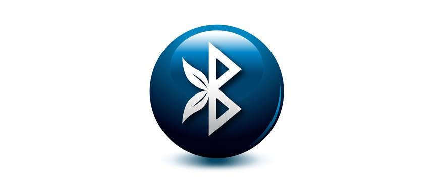 Bluetooth設定サービス【出張・訪問サービス】