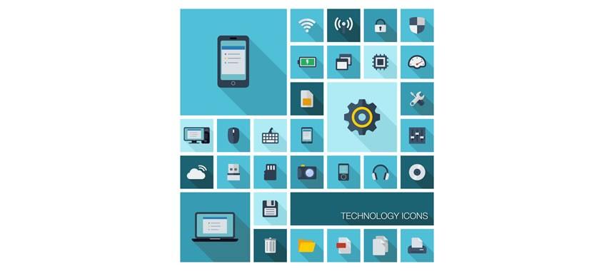 ネットワーク機能を有する機器の問題、たらい回し解消サービス