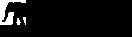 三蔵堂ネットワークシステムズ