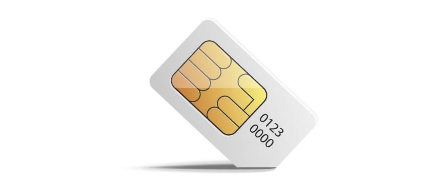 SIMロックフリー端末ケアサポートサービス